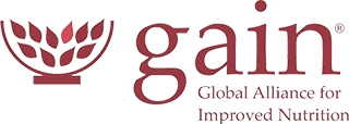InterHyve Endeavors - Global Alliance for Improved Nutrition