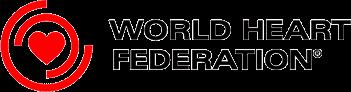 InterHyve Endeavors - World Heart Federation