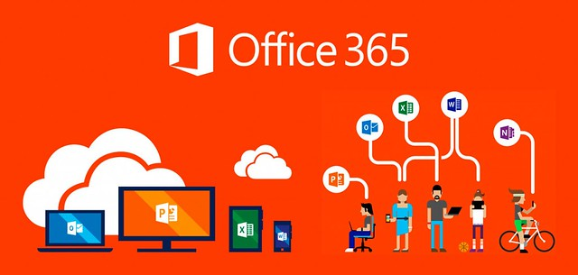 Find out Which Office 365 Plan Will Work Best for Your Small Organization