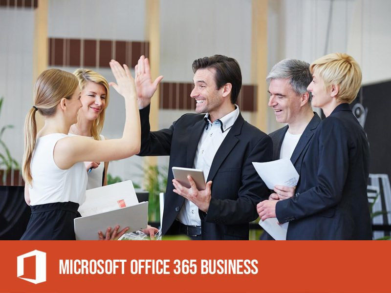How to Choose the Right Office 365 Plan for Your Small Business