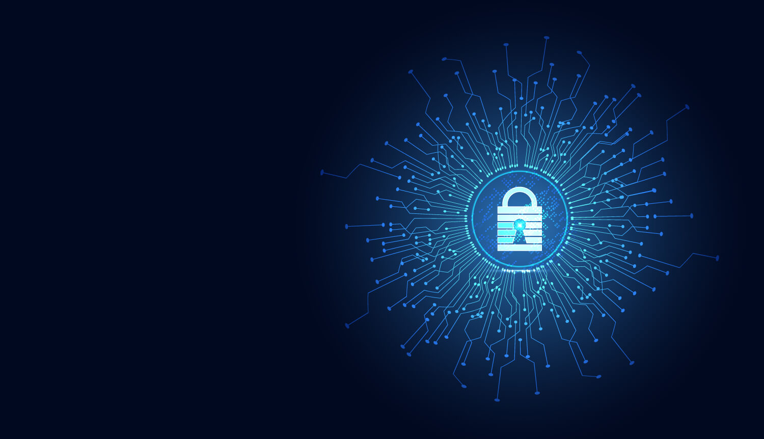 Everything You Need to Know about Cyber Security Risk Assessment